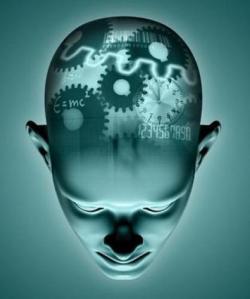 El cerebro humano distingue sílabas tres meses antes del nacimiento
