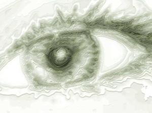 Si todo va bien, el nuevo método de reconstrucción retinal podría servir para tratar a pacientes con retinitis pigmentosa.