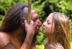 La investigación anula la teoría de que sapiens y neandertales coexistieran en la Iberia del Pleistoceno superior / Neanderthal Museum (Alemania).