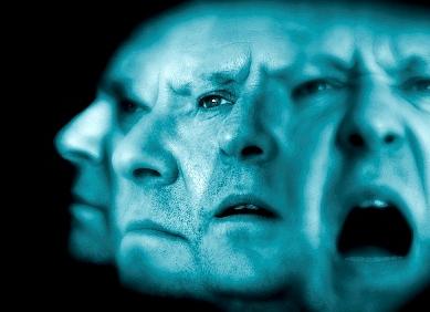 Un grupo de investigadores ha descrito el papel de uno de los genes relacionados con la esquizofrenia. Los científicos sostienen que la ausencia del gen Erbb4 provoca un aumento 'desproporcionado' de la actividad y sincronización de las neuronas excitadoras.