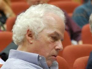 Stanley Benjamin Prusiner introdujo a la ciencia moderna el término Prion.