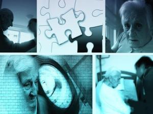Investigadores de EE UU e Italia han desarrollado un método que podría abrir una nueva vía para el diagnóstico temprano del alzhéimer. Los científicos han detectado moléculas pequeñas y mal formadas en el líquido cerebroespinal de estos pacientes que parecen ser indicadores precoces de esta enfermedad neurodegenerativa.
