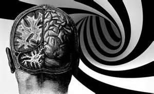 Un problema de comunicación interna en el cerebro es el mecanismo principal que lleva a los esquizofrénicos a malinterpretar sus percepciones y experiencias.